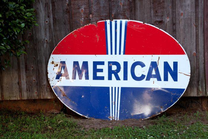 179dafa571 008 - Minden más?! 1. rész - Amerikai mesék
